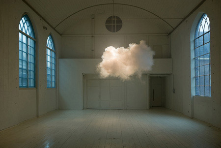 indoor-cloud