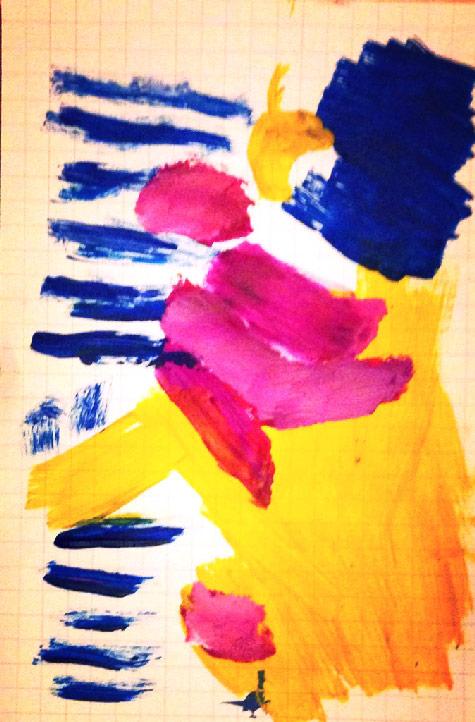 flight-colour-mixing