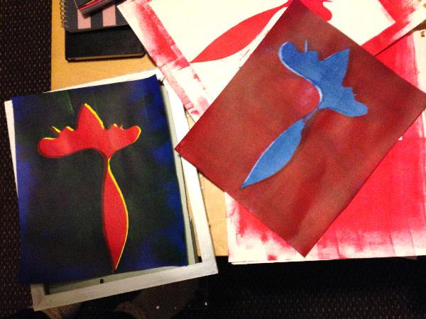 hands-artworks