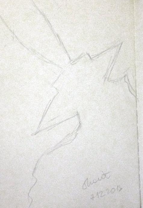 shout-sketch